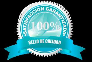 grenetina hidrolizada calidad