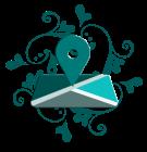 kisspng-computer-icons-logo-pin-badges-facebook-facebook-5aca90c75233a6.8651114615232247753367