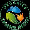 organico-sagarpa