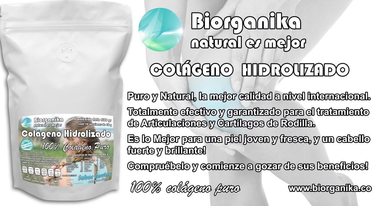 publicidad biorganika 2